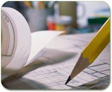 розробка та погодження технічних документацій із землеустрою